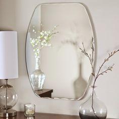 EstherGEN: Mirror Mirror