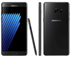 Are you keeping or exchanging your Galaxy Note 7?