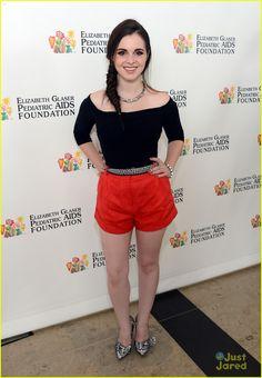 Laura Marano - Yahoo Image Search Results
