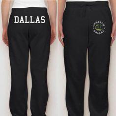cameron dallas shirts | jeans cameron dallas sweatpants edit tags