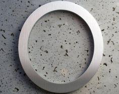 Casa moderna numero alluminio moderno Font numero Zero 0