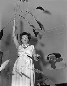 The Women Who Built the New York Art World, from Gertrude Vanderbilt Whitney to Peggy Guggenheim