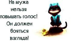 ))))))))))