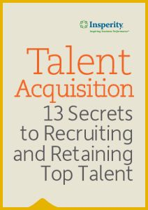 12 Best Recruitment and Talent Acquisition images in 2018