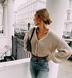 Fall Winter Outfits, Spring Outfits, Paris Spring Outfit, Fall Outfits For School, Winter Fashion Outfits, Winter Shoes, Outfit Summer, Winter Dresses, Everyday Outfits