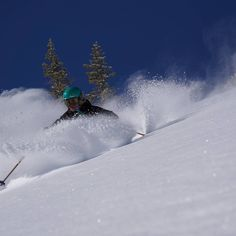 Goodnight......Sweet dreams!n#idreamofpowderdays #ski #skialta #skiutah