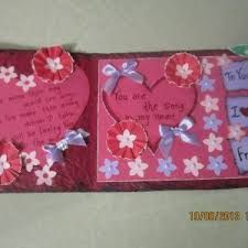 Image result for romantic handmade birthday cards for husband art image result for romantic handmade birthday cards for husband art pinterest handmade birthday cards thecheapjerseys Image collections