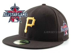 http://www.xjersey.com/mln-size-caps2.html Only$24.00 MLN SIZE CAPS-2 #Free #Shipping!