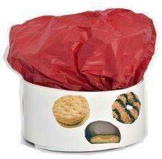 Cookie Rallies | Little Brownie Bakers