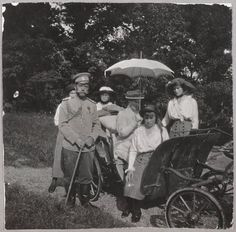 A blog dedicated to the memory of Tsar Nicholas II and his family. Nicholas Alexandra Olga Tatiana...