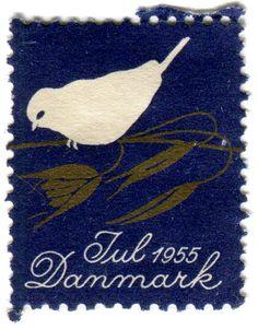 Dinamarca*
