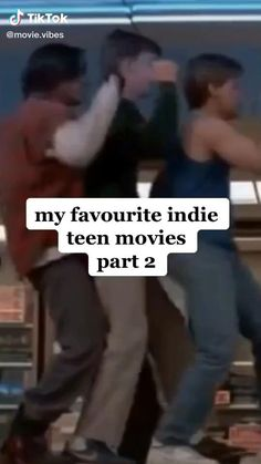 Movies To Watch Teenagers, Great Movies To Watch, Netflix Movies To Watch, Movie To Watch List, Movie List, Movie Songs, Movie Quotes, Movie Tv, Iconic Movie Posters