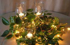 http://jamiebrock.hubpages.com/hub/Home-Decorating-on-a-Budget-Christmas-Decoration-Ideas
