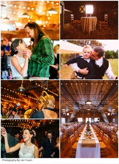 asheville nc weddings | yesterdays spaces asheville | asheville wedding planner verge events | jen yuson photography