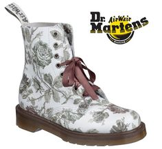 Google Image Result for http://www.lovethoseshoes.com/images/fullsize/DrMartens-Tapestry-Boot.jpg