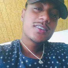 Si l'amour rend aveugle  j'crois que l'amitié sa crève les yeux  #team974#picoftheday#picture#follow#celibataire#solo#l4l#metisse#metissage#hashtag#lareunion#island#boy#974#kreol#creole#instagood#instagram#instamoment#1230 by anthonyrc.95