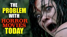 The Problem with Horror Movies Today (A video made by Chris Stuckmann where he very simply but efficiently explains what is wrong with horror films) Home Disney Movie, Disney Movie Posters, Disney Movies, Brave Movie, 2 Movie, Scary Movies, New Movies, Force Movie, Blockbuster Movies