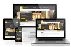 Referenzen Onlineshoperstellung & Webseitenbetreuung