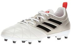 Best Soccer Shoes in 2017 ( Women / Men) don't miss number 7 shoes
