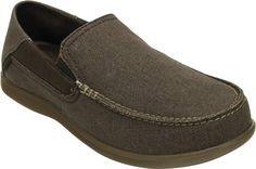 376d8899b71d4 Crocs Men s Santa Cruz 2 Luxe. Crocs MenCrocs ShoesBuy ...