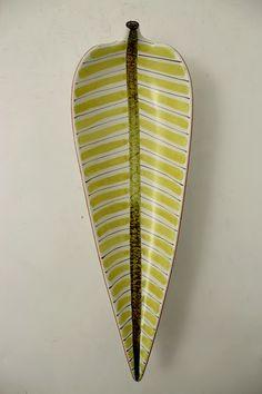 sueco-cerámica-Stig-Lindberg-475x713