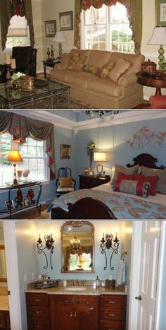 If You Want One Of The Best Rated Residential Interior Designers In Your Area Who Provide Decoration Let Laura Halbrook Help Out Thi