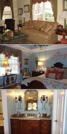 interior design services atlanta - 1000+ images about Interior designers and Decorators in tlanta on ...