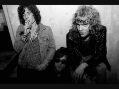 The Virgin Tongues - Six Feet Underground - YouTube