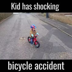 Horrible accident!! not for the weak of heart. Click for gif