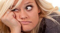 Female Laziness: The Story of Male Exploitation