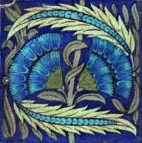 arts and crafts movement - Google zoeken