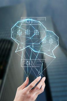 FUS122, 프리진, 그래픽, FUS122, 비즈커넥션, 에프지아이, 편집, 합성, 편집포토, 비즈니스, 오브젝트, 연결, 라인, 손짓, 핸드모션, SNS, 네트워크, 소셜네트워크, 메세지, 말풍선, 소통, 기하학, 일러스트, 포토, 배경, 웹활용소스, 빛, 효과, 빛나는, 가상, 상상, 타이포그래피, 텍스트, 커버, 커버디자인, 점선, 꼭지점, 접속, 통신, 요소, 커넥션,#유토이미지