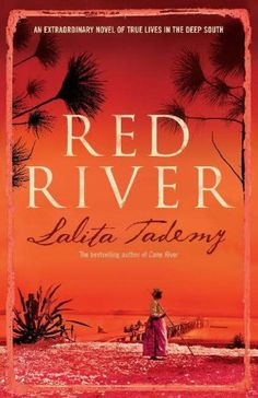 "Read ""Red River"" by Lalita Tademy available from Rakuten Kobo. A heartbreaking and compelling story of a family's experiences of slavery and the American Civil War. From Sam Tademy, t. Books To Read, My Books, Read Red, Coloured People, Red River, I Love Reading, Book Nooks, American Civil War, Great Books"