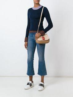See By Chloé 'Rosita' crossbody bag