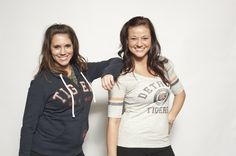 Purchase these itmes from MLBshop.com or the D Shop in Comerica Park.(Nadia & Kelley from the DTE Energy Squad)