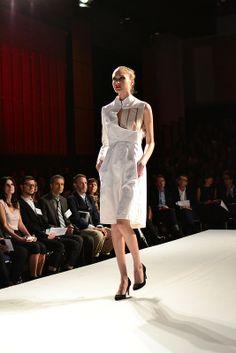 Seneca college fashion design 78