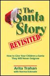 Does the Santa Legend Endanger Trust? - The Natural Child Project