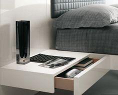 italian bedroom furniture alf group italy