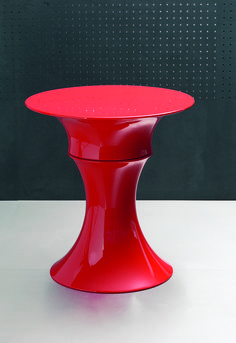 Olimpo Plart Design http://goo.gl/I473ua
