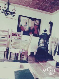 My Photos, Loft, Bed, Furniture, Home Decor, Decoration Home, Stream Bed, Room Decor, Lofts