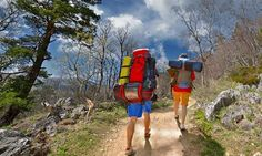 Five things to do on a gap year to boost your CV http://careers.theguardian.com/five-things-do-gap-year-boost-cv