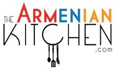 TheArmenianKitchen.com--Everything  about Armenian food