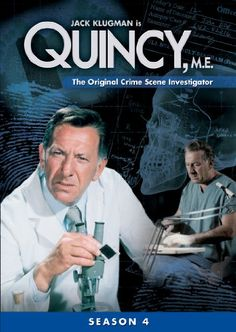 Quincy, M.E.: Season 4 Shout Factory https://www.amazon.com/dp/B0096W46PS/ref=cm_sw_r_pi_dp_x_afgZybTZPS6VM