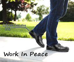 Tips Merawat Sepatu Safety Yang Baik dan Benar Safety, Shoes, Security Guard, Zapatos, Shoes Outlet, Shoe, Footwear