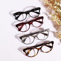 1ca77f4be2 158 Best Zac Posen Eyewear images