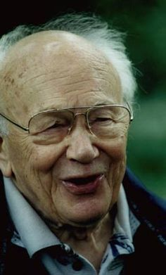 Dr. Eugene Lazowski faked a typhus epidemic in his region of Poland during WWII to save hundreds from the concentration camps.