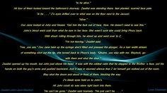 Phury Zsadist Jane Jon Blaylock Alive BDB Black Dagger Brotherhood