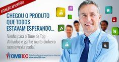 http://office.funildevendasmmn.com/br/link/52191?p=comprar-funil