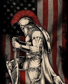 In memory of our Fallen Warriors #illustration #spartan #artwork #deathcore #american #army #deathmetal #deathmetalart #artstalentz #arstistic_manor #prismacolour #artinspires #worldofartists #arts_gallery #art_spotlight #artsanity #proartists #sketch_daily #instaartlovers #art_conquest #creativempire #bestartfitures #artworkforsale #artforsale #merchandise #bandmerch #clothing