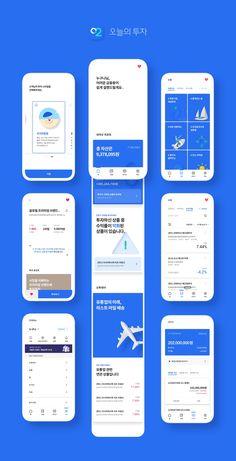 App Wireframe, Wireframe Design, Best App Design, App Ui Design, Card Ui, Mobile Ui Design, Mobile App Ui, Ui Web, Application Design